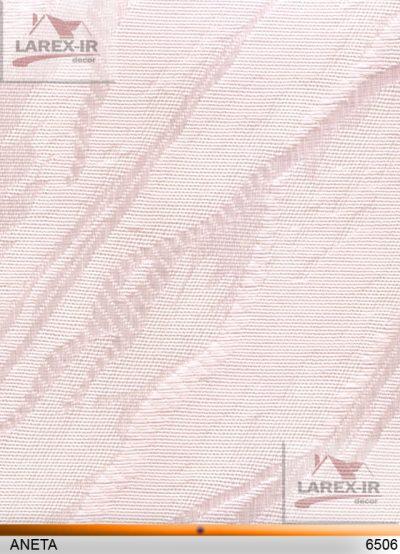 Aneta 6506