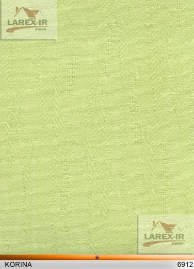 Korina 6912