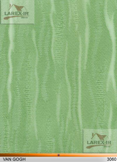 van Gogh 3060