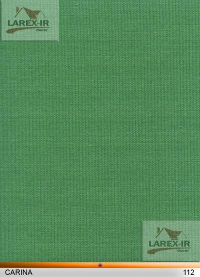 Carina 112